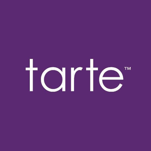 tarte-promo-code-coupon.jpeg